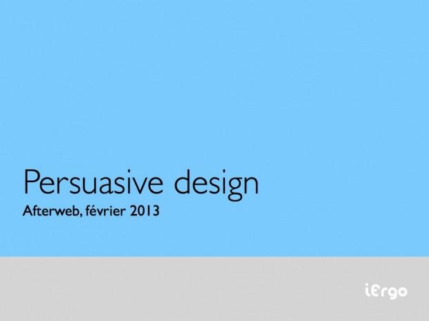 Persuasive Design.001