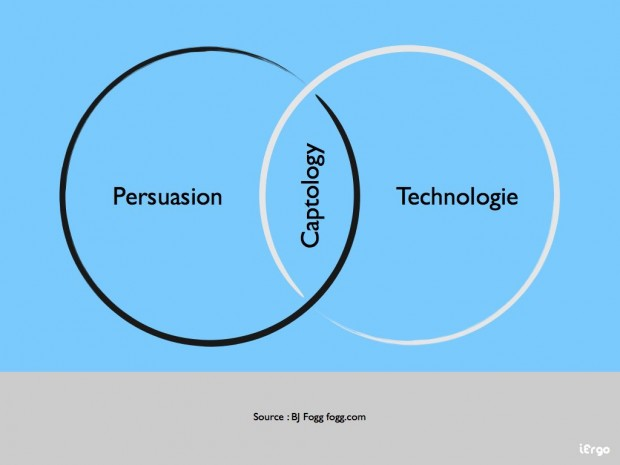 Persuasive Design.003