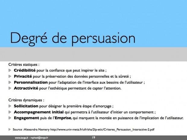 Persuasive Design.019